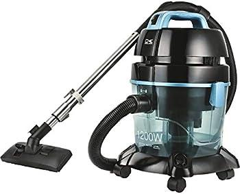 Kalorik Home Water Filtration Vacuum Cleaner