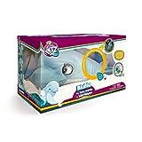 IMC Toys 7031IM – Blublu Delfin, Plüsch - 2