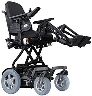 CEO Model P25 Mobility Power Chair by HeartWay USA