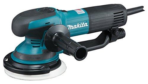 Ponceuse rotative Makita BO6050J