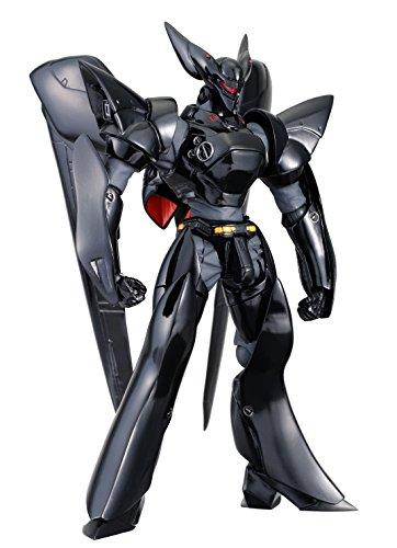[Amazon.co.jp limitée] héritage de Revoltech Patlabor Griffon LR-010 (ABS & PVC peint figurine / autocollant d'origine)