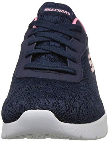 Skechers 12963/GYLV Sneakers Donna