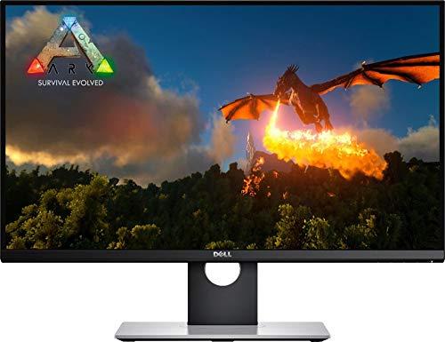 dell 27 inch gaming monitors 2019 Dell 27 Gaming S Series Monitor: 27