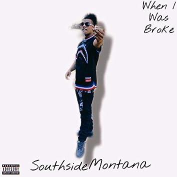 When I Was Broke (Wiwb)