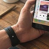 Zoom IMG-1 oenfoto bracciale sport compatibile con