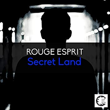Secret Land