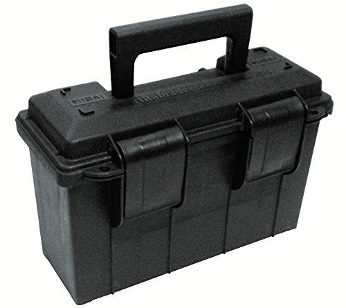 Smart Reloader SMARTRELOADER Caja de Municion #30 M19A1