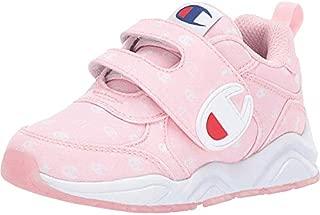Champion Kids Baby Girl's 93Eighteen Queen C (Toddler)