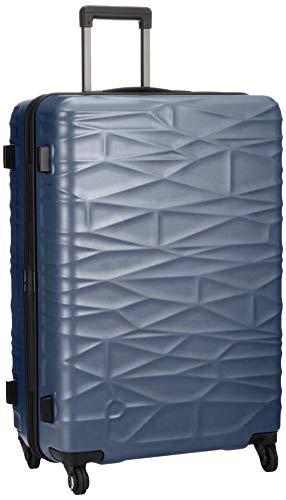 [プロテカ] スーツケース 日本製 ココナ キャスターストッパー付 89L 69 cm 4.7kg コズミックネイビー