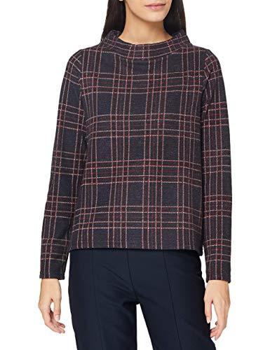 More & More Damen Sweatshirt, 5375, 40