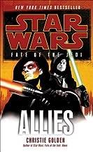 Star Wars( Fate of the Jedi( Allies) [SW FATE OF THE JEDI ALLIES] [Mass Market Paperback]