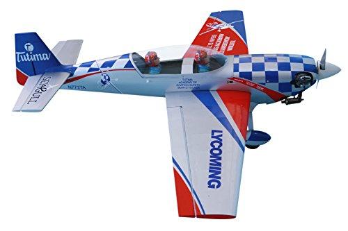 Seagull Avion de voltige 300L Extra 300L (SEA-X119)