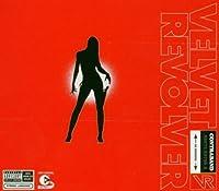 Contraband by Velvet Revolver (2004-06-05)