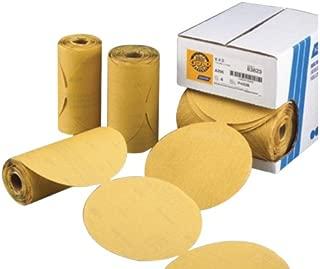 Norton 662611-83819 Gold Reserve 6