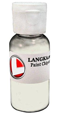 omega pearl paint - 5