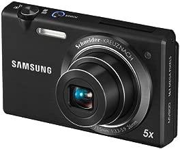 Best camera mv800 samsung Reviews