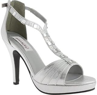 abe9ab80e3ce Amazon.com  dyeable shoe - 1 Star   Up