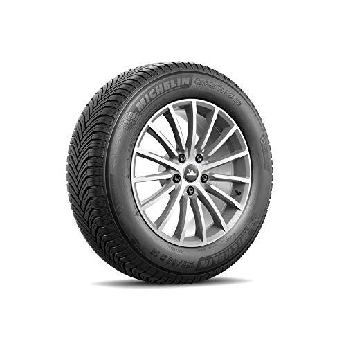 Pneumatico Tutte le stagioni Michelin CrossClimate+ 195/65 R15 91H