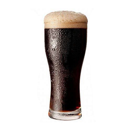 irish beer kit - 8