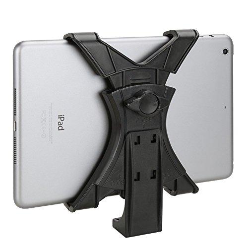 Abrazadera universal de repuesto para soporte de teléfono y adaptador de montaje...