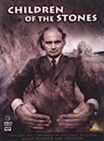 Children of the Stones [DVD]