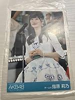 AKB48 指原莉乃 生写真 映画 入場者特典 documentary of AKB48 HKT48