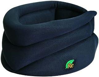 CALDERA - Releaf Neck Rest (Large, Black)
