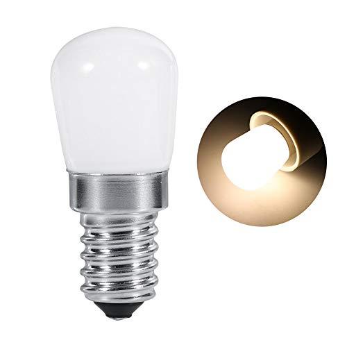 Sensor Brite As Seen On TV 180 lumens Portable Work Light