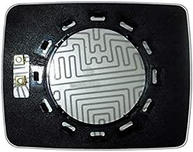 W463 2006-2012 2004-2007; CLC W203 CARAV 11-132 2-DIN car head unit fascia facia installation dash kit for C-Klasse 2008-2011; CLK-Klasse W209 2005-2009; G-Klasse CL203