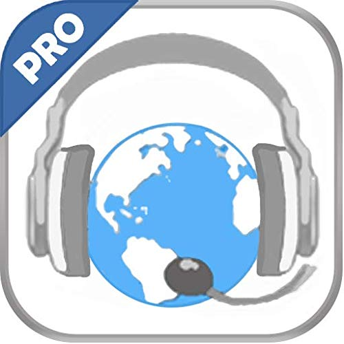 Offline Translator Speak and Translate PRO