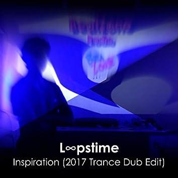 Inspiration (Trance Dub Edit)