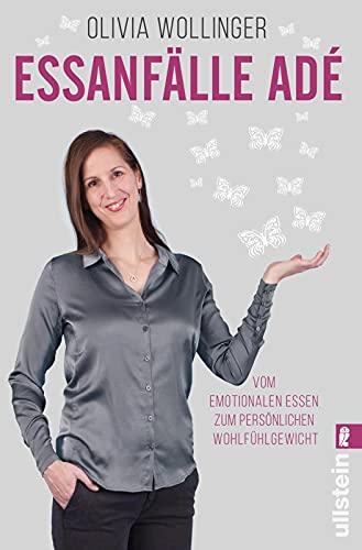 """""""Essanfälle adé"""" von Olivia Wollinger"""
