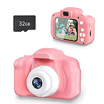 Best discovery kids camera Reviews