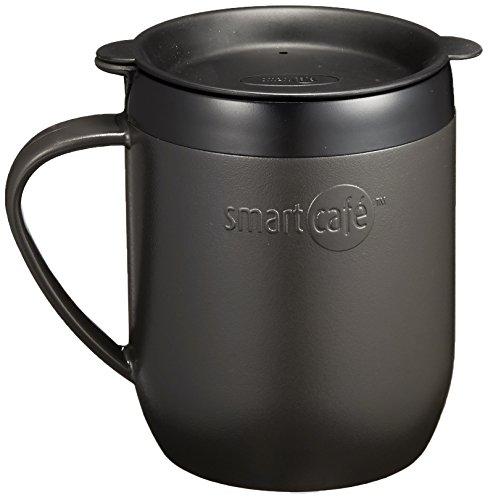 Smartcafe(スマートカフェ)『ホットマグ』