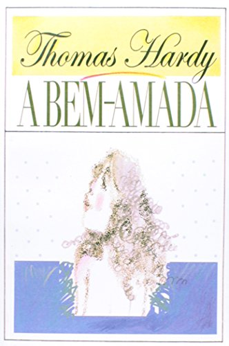 A Bem-Amada (Volume 1)