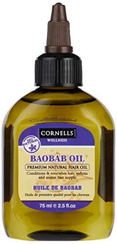 Baobab Aceite Premium (75 ml)