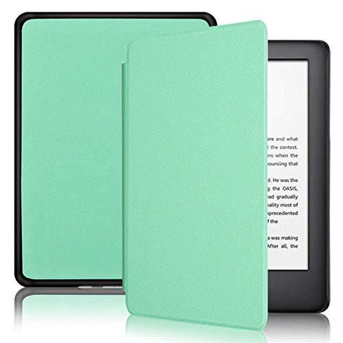 DRTWE Hülle Für Kindle,Case Fit Kindle Kindle Voyage Kindle 1499 (Nr. Nm460Gz)...