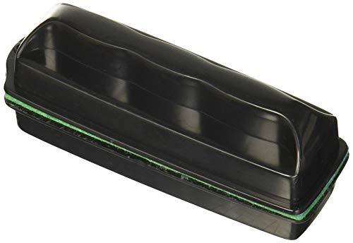 limpiacristales magnetico fabricante Hagen