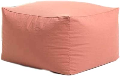 Amazon.com: Ikea Beanbag, Edum light pink 8202.29205.386 ...