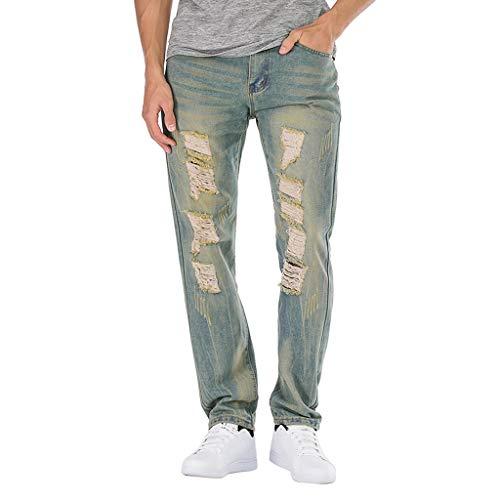 Alikey 2019 broek met zaknaad, geweven, voor mannen, casual en eenkleurig, voor heren, elastische riem, lang, katoen, joggingpak, joggingpak, meer maat, mode, sport, cargo shorts met zakken