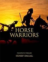 Horse Warriors: India's 61st Cavalry