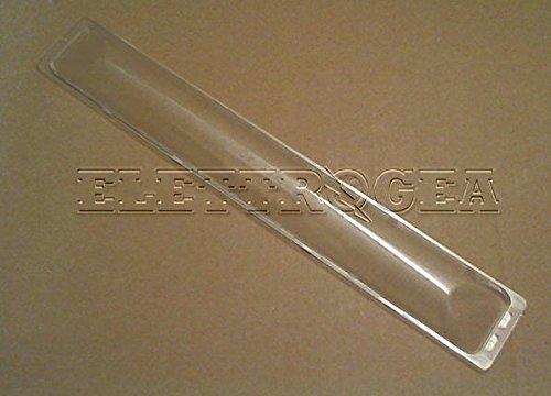 PLAFONIERA CAPPA 380x55 mm FABER