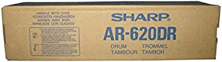 Sharp Drum for ARM550N