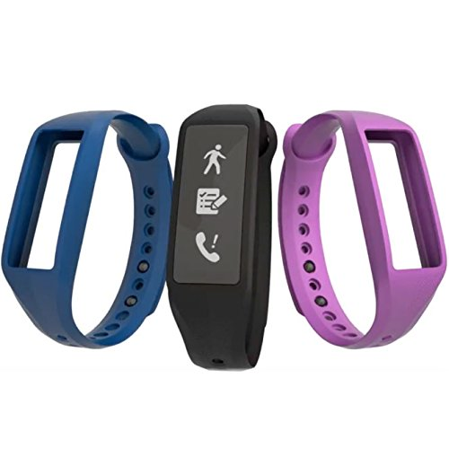 Striiv Fusion 2 Activity Tracker by