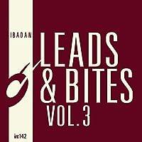 Leads & Bites Vol. 3 / VARIOUS [Analog]