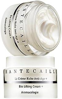 シャンテカイユバイオリフティングクリーム+ 50ミリリットル x4 - Chantecaille Bio Lifting Cream + 50ml (Pack of 4) [並行輸入品]