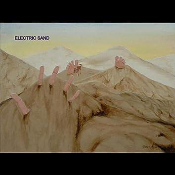 Electric Sand