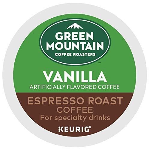 keurig vue espresso roast - 3