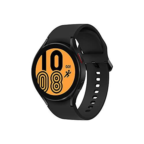 Samsung Galaxy Watch4 44mm Orologio...