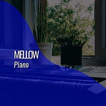 """ Mellow Jazz Piano """